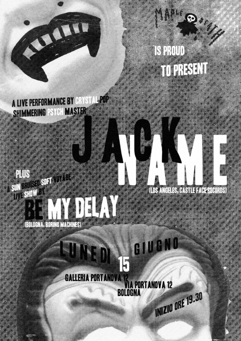 flyer jack name web