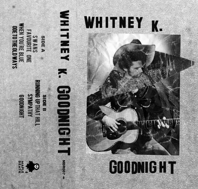 whitneykcover