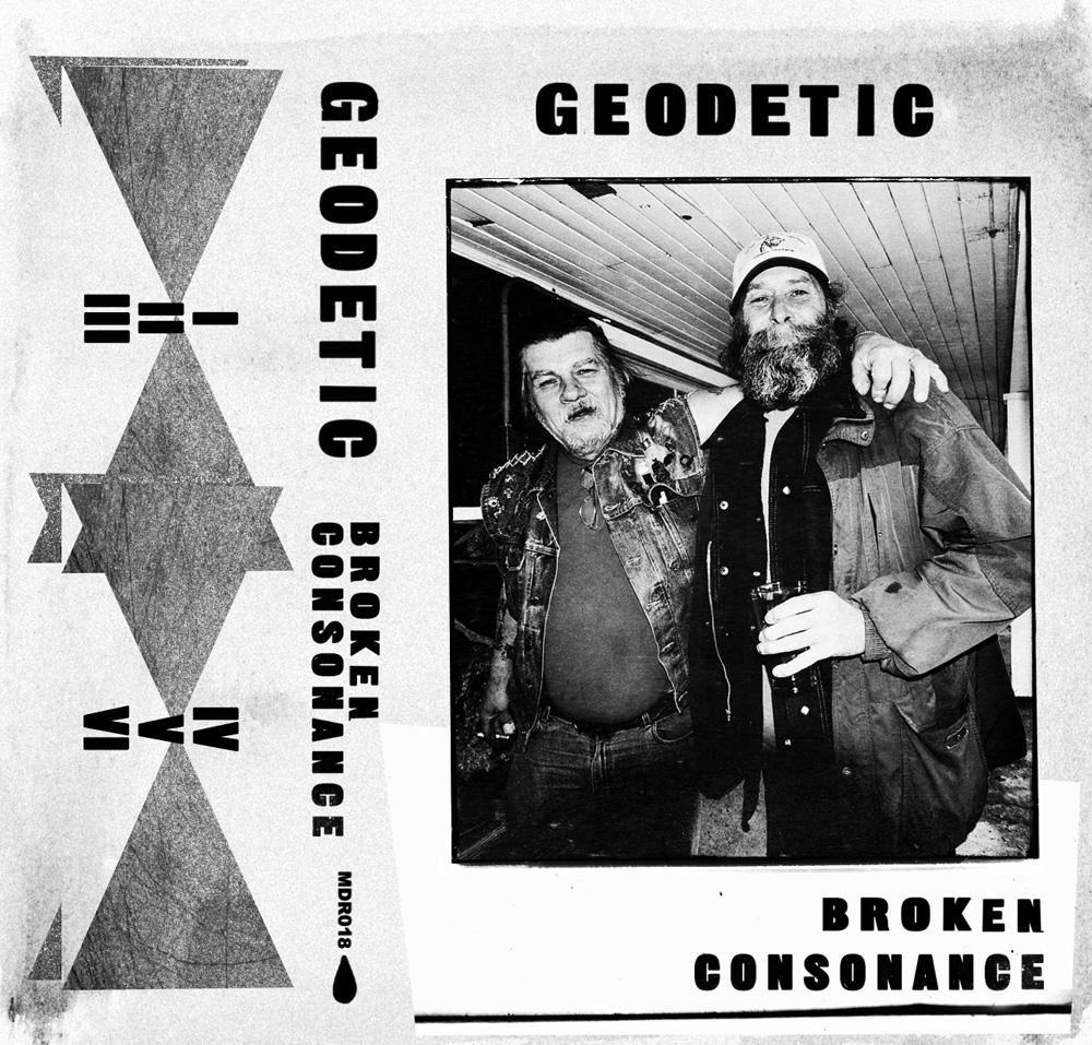 geodeticfront
