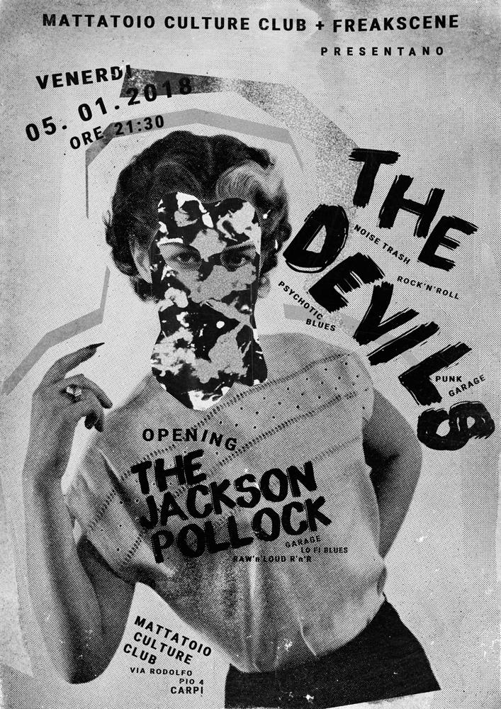 thedevils_thejacksonpollock_web